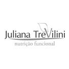Logo Juliana Trevilini